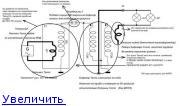Re: Бестопливный генератор Капанадзе.