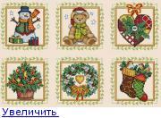 туркменские гербы