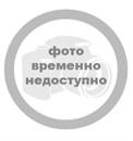 """,""rt20.mybb2.ru"