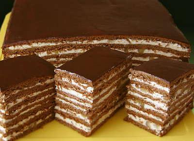 армянская кухня рецепты торт птичье молоко