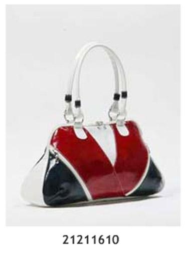 Сумки женские челябинск: красивые школьные сумки, магазин сумки ул...
