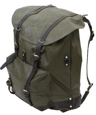 ...Швейцарский рюкзак SwissGear Wenger. рюкзаки германия: рюкзак assault.