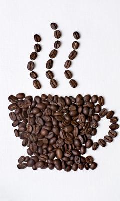 Кофе - это не просто напиток, а целая составляющая жизни, особенно, для...