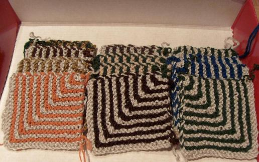 сумки маттиоли каталог 2012