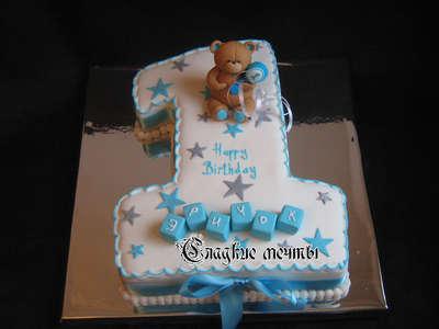 """Торт - это маленькое чудо... - Делаю торты на заказ - купить недорого - Совместные покупки в Екатеринбурге """" Страница 20"""