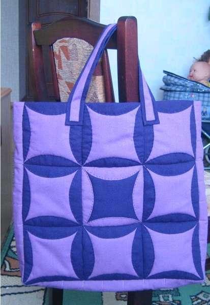 брачиалини сумки