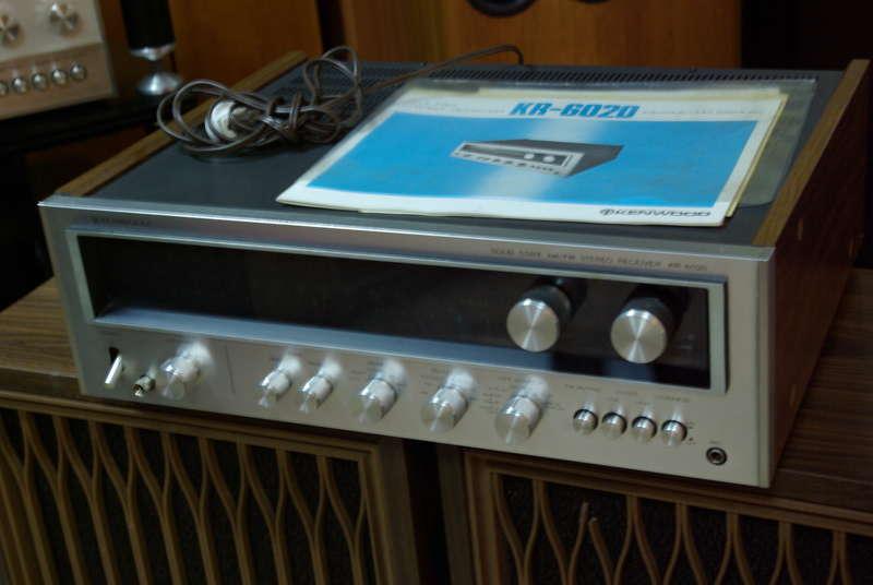вес около 14кг. в комплекте мануал и схема. великолепная phono секция...