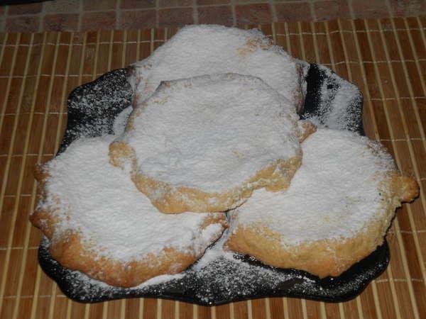 С фото рецепт в хлебопечке кекс с