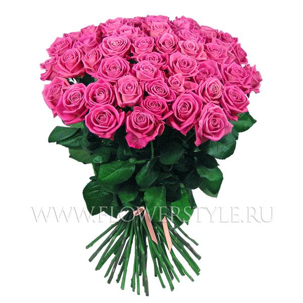 http://www.forumimage.ru/uploads/20120118/132691422774002549.jpg