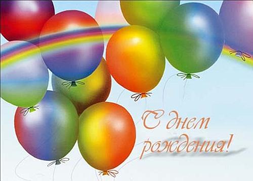 http://www.forumimage.ru/uploads/20100224/126699693287281878.jpg